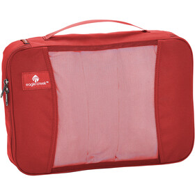 Eagle Creek Pack-It Original Cube M red fire